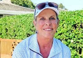 Island Profile: Mary Fran Gleason, a Shelter Island life of sadness ...