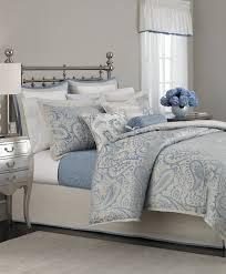 cream queen comforter sets 36 best bedding images on martha stewart 14