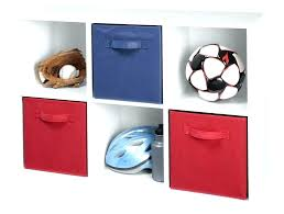 closetmaid 6 cube organizer 6 cube organizer 9 cube storage organizer color closet image 7 6