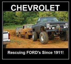 Chevy Quotes Inspiration If Your Truck Ain't A Chevymake It One Chevy Pinterest