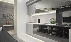 creative kitchen design. Beautiful Design Creativekitchendesignjpg 1240733 And Creative Kitchen Design C