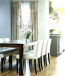 dining room captain chairs dining room captain chairs um image for extraordinary captain chairs for dining dining room captain chairs