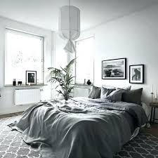 black white bedroom decorating ideas.  Ideas Related Post With Black White Bedroom Decorating Ideas E