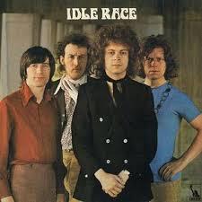<b>Idle Race</b> (album) - Wikipedia