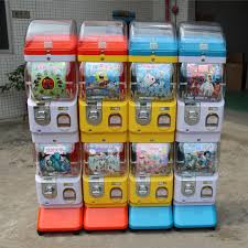 Toys For Vending Machines Magnificent USD 4848] Chariot Coin Toy Machine Toy Vending Machine Children's