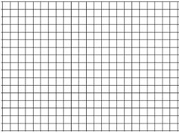 1 Grid Paper The 1 Cm Isometric Grid Paper Landscape A Math