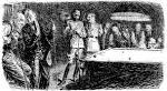 Images & Illustrations of billiard marker