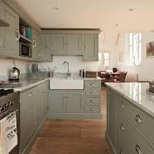 Kitchen Awesome Ideas Sage Green Kitchen Colors Best 25 On Pinterest Wall  Amusing Sage Green Kitchen