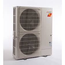 Mitsubishi Ductless Mitsubishi And Lg Ductless Air Conditioning Systems And Components