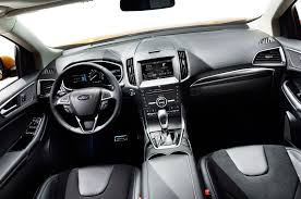2008 ford edge interior colors. full size of ford fiesta:ford edge sport specs for sale 2008 interior colors f