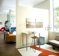 art for home office. Framed Office Art Home Artwork For Wall