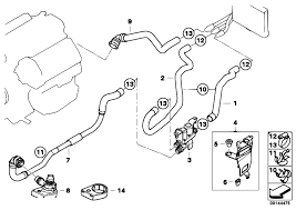 similiar bmw heater hose diagram keywords bmw also bmw heater core hose diagram in addition bmw heater core hose