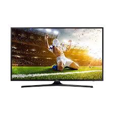 samsung 50 inch smart tv. samsung 50˝ 4k uhd smart tv (2016-2017 model) : ua50ku6000 50 inch smart tv