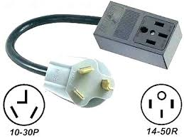 four prong dryer plug fabiobertozzi four prong dryer plug 3 cord wiring diagram