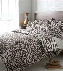 leopard print duvet covers leopard print duvet cover queen leopard print duvet covers uk
