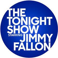 Fallon Tonight (@FallonTonight)   Twitter