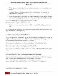 esl definition essay proofreading service for phd pharmacy college top analysis essay editor site for school buy essay your personal essay maker
