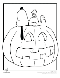 free printable cha brown thanksgiving coloring pages pr charlie g to print pics color amazing w a charlie brown thanksgiving coloring pages