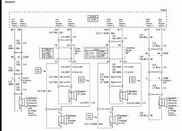 radio wiring diagram for 2004 chevy colorado the wiring 2003 toyota tundra radio wiring harness wirdig