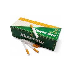 Cigarette Boxes Custom Packaging And Design Australia