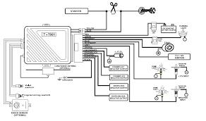 avital 4113 remote start wiring diagram 4111 4x03 starter schematic full size of avital 4111 remote start wiring diagram 4113 4x03 alarm house diagrams matrix w