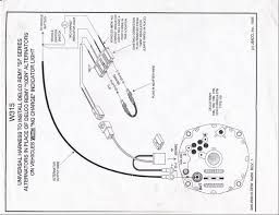 wiring diagram of a chevy alternator the wiring diagram alternator wiring the 1947 present chevrolet gmc truck wiring diagram