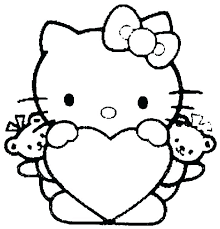 cute love coloring pages cute heart coloring pages coloring pages horses cute heart coloring pages cute heart coloring pages coloring cute love coloring