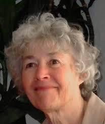 Susan Marie Lynch Kruse July 4, 1935 - July 18, 2014   Gilroy Dispatch