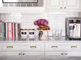 decor kitchen kitchen: morning grind suburban faux pas khalids kitchenglam kitchen decorkitchen