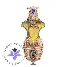 عطر ادکلن شیخ گلد ادیشن زنانه-<b>Shaik Opulent Gold Edition</b> for Women