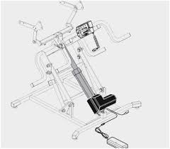 raymond forklift wiring diagram wiring diagram data forklift controls diagram admirable raymond forklift truck parts raymond forklift wiring diagram