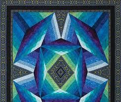 Your Favorite Online Quilt Shop! | Keepsake Quilting & Evening Lily Quilt Kit Adamdwight.com