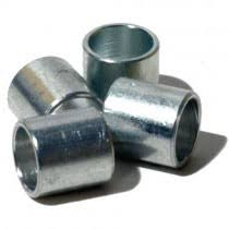 skateboard bearing spacer. bearing spacers. skateboard spacer y