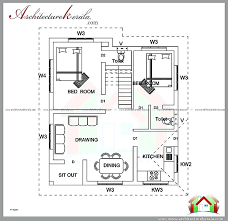 800 sq ft house plan free house plans for sq ft new to sq ft house plans
