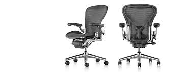hermin miller chairs. Full Size Of Furniture:hero Aeron Chair 3h Impressive Herman Miller Chairs Uk 32 Large Hermin