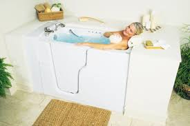 walk in jacuzzi bathtub home design modern minimalist ideas from choosing excellently made walk in tubs source motomodding us