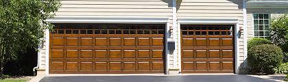 a1 garage door serviceA1 Garage Door Service  Tempe AZ US 85281