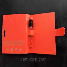 Maison Francis Kurkdjian Baccarat Rouge 540 Extrait De Parfum <b>2 Мл</b>