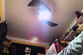 allen roth santa ana ceiling fan
