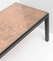 coffee tables hammered copper top coffee table copper coffee table round copper side table diy