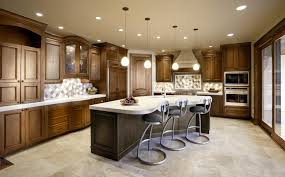 Houzz Interior Design Ideas Free 10 - INTERIOR DESIGN