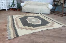 soft area rugs for babies canada nursery beige wool living room rug furniture agreeable image 0 soft area rugs