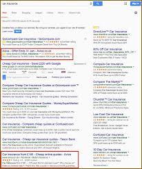 Best Car Insurance Comparison Website Reviews Image Collection Mesmerizing Car Insurance Quote Comparison