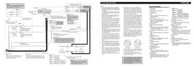 pioneer deh p4800mp wiring diagram poineer deh p6400 wiring Pioneer Wma Mp3 Wiring Diagram amazon pioneer radio cable wire harness plug 16 pin cde6468 pioneer deh p4800mp wiring diagram amazon Pioneer WMA MP3 Manual