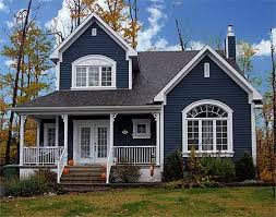 Best 25+ Houses ideas on Pinterest | Dream houses, Homes and Nice houses