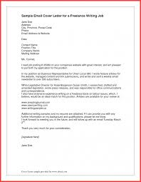 How To Email Resume And Cover Letter Employer Off Indeed Resumes