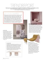 Dk Soap And Design Studio Press Asa Pingree