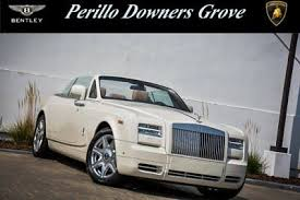 rolls royce phantom 2015 white. 2015 rollsroyce phantom drophead coupe for sale rolls royce white