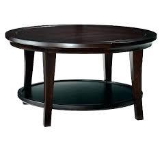 circle coffee table circle coffee table round low coffee table circle coffee tables amazing of round circle coffee table