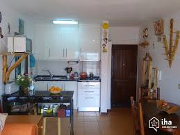 fitted kitchens for small spaces. Fitted Kitchens For Small Spaces Mini Kitchen Sale Tiny House Cabinets L